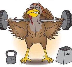 Image result for Thanksgiving crossfit