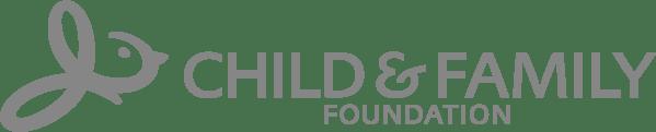 cff logo v3 - Fitclub24 Capelle kortingspas