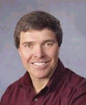 Wayne Westcott