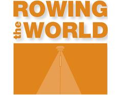 RowingWorld copy