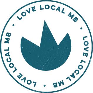 LoveLocal-Logo-Blue