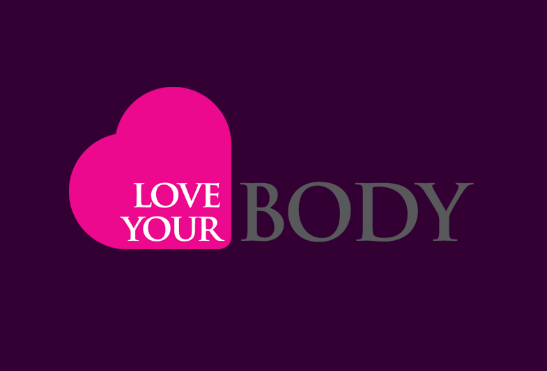 love-your-bod-image-61