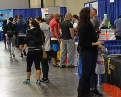 Fitness-Expo-Vendors