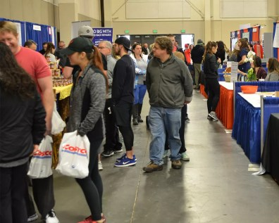 Utah-Fitness-Expo-Vendors