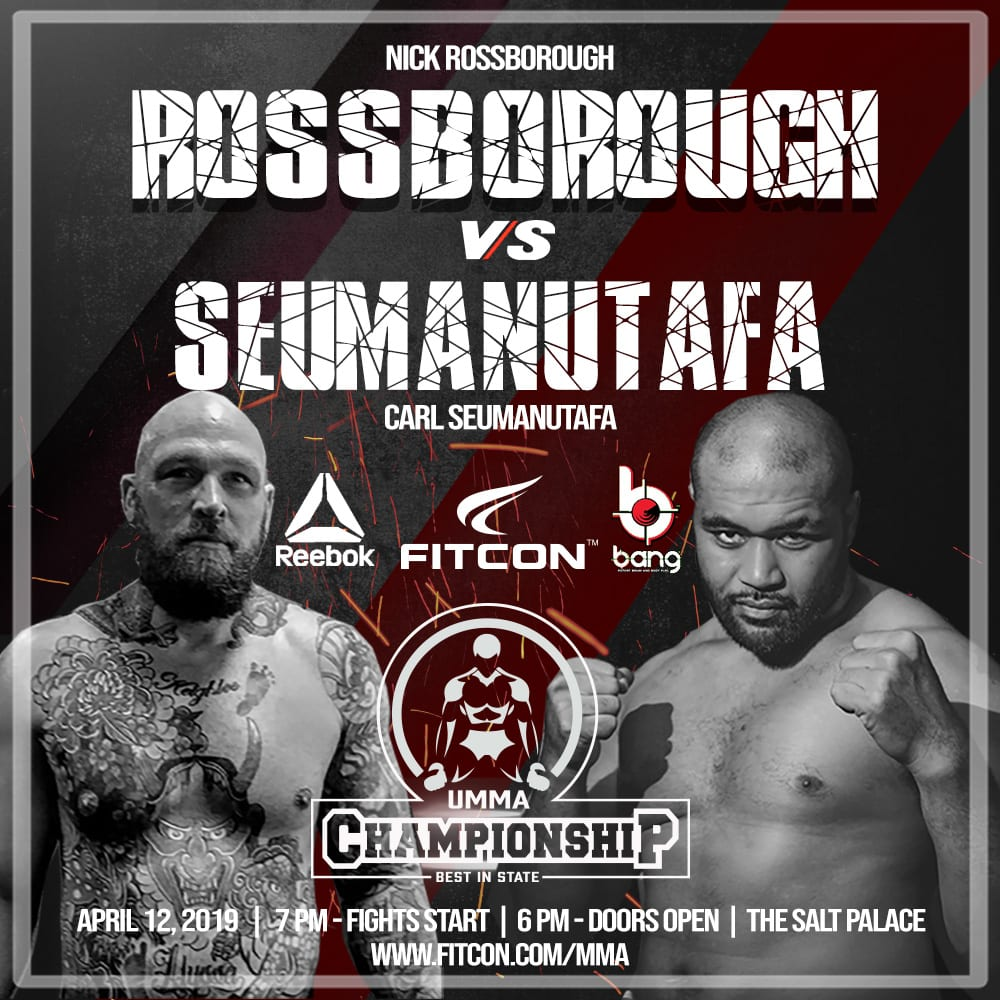 Rossborough-vs-Seumanutafa