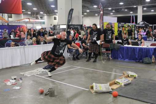 Indoor-Highland-Games-FitCon-4