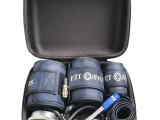 Fit Cuffs – Complete Hard Case