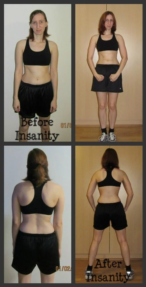 Insanity Workout Before And After : insanity, workout, before, after, Insanity-workout-before-and-after, Chris