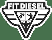 Fit Diesel