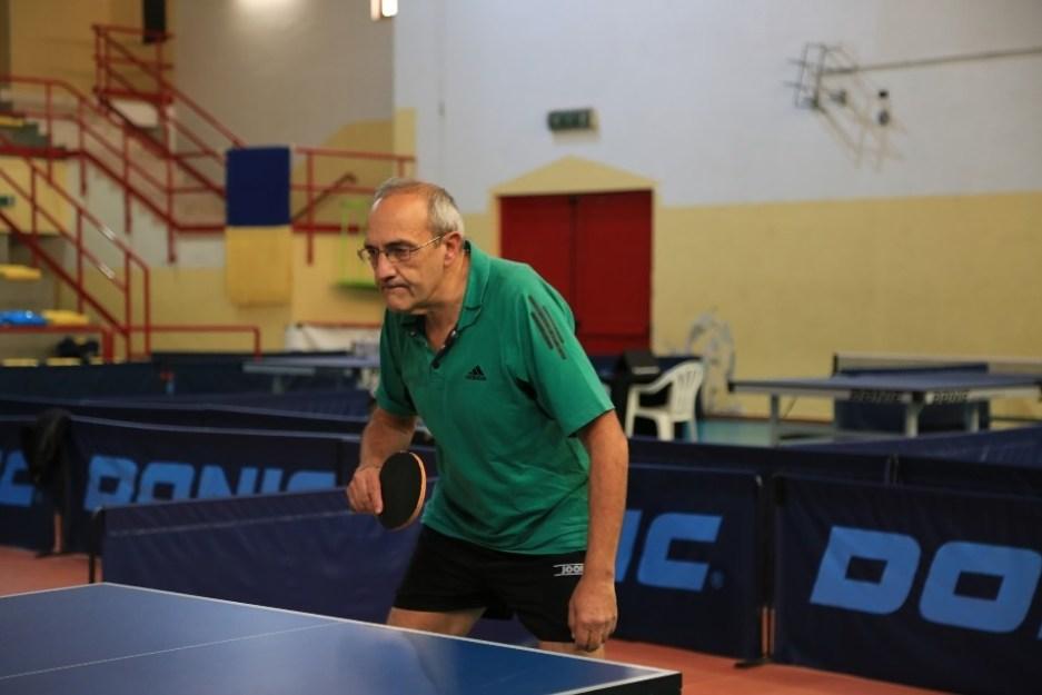Fabrizio Carta (Foto Tomaso Fenu)