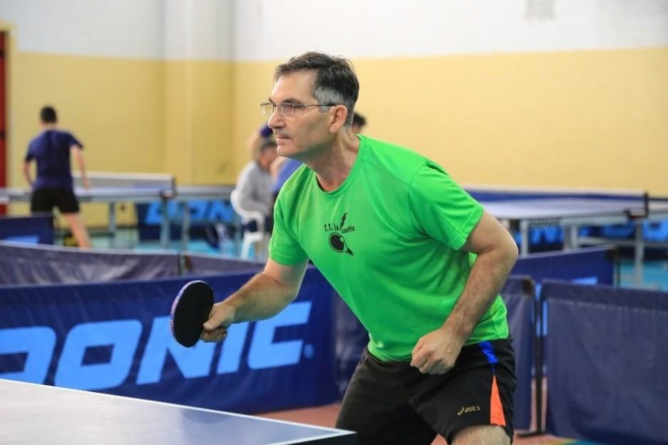 Gabriele Aresu (Foto Tomaso Fenu)