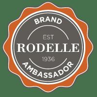 FitFeedByReed Rodelle Brand Ambassador