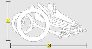 bob stroller 2016 stroller strides fitness stroller