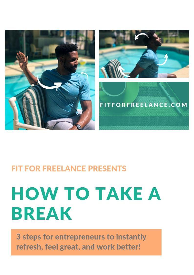 free guide for entrepreneurs