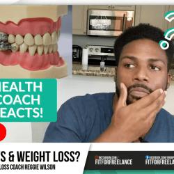 dentalslim