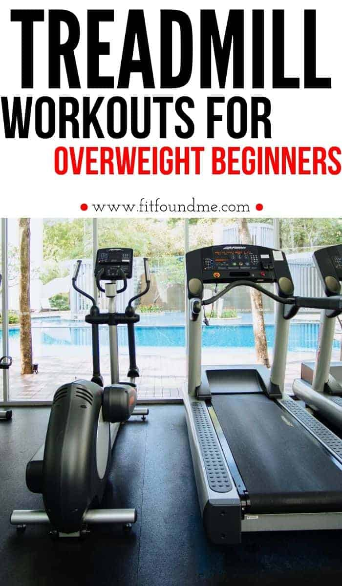 Treadmills in a gym side by side