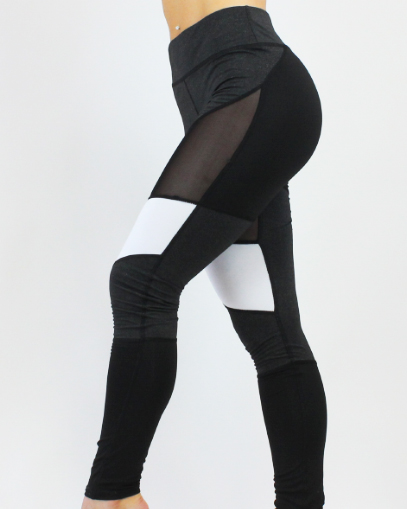 workout leggings canada fitgal