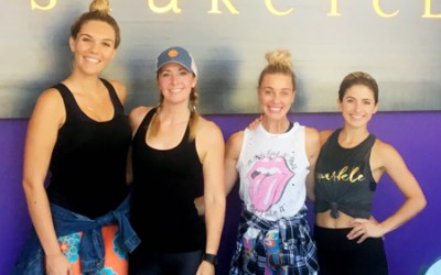 Why StarCycle Is Different From Your Average Spin Class