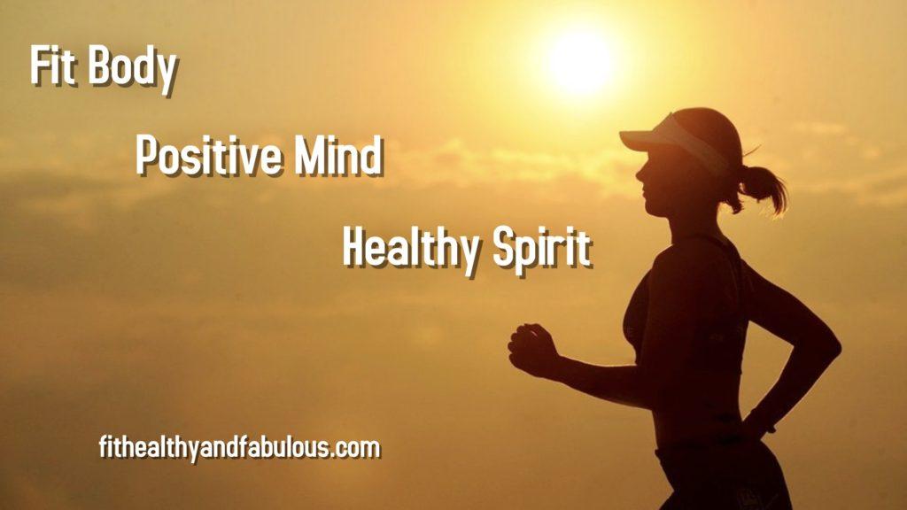 Personal Training Reiki Health Coaching Meditatio