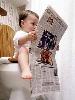 baby-baca-kisah-si-tamak5