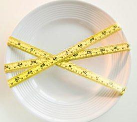 crash-diets