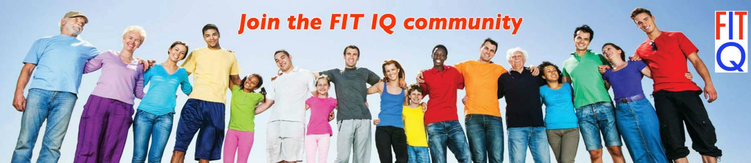 cropped-FIT-iq-long-banner-2.jpg