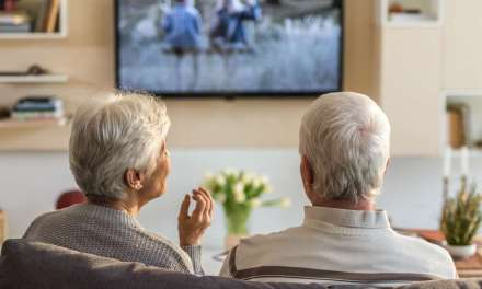Medical News Today: Physical inactivity for 2 decades linked with twice the mortality risk