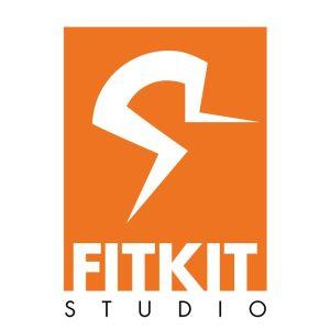 fit kit studio logo
