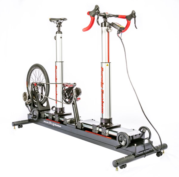 fit bike, size cycle