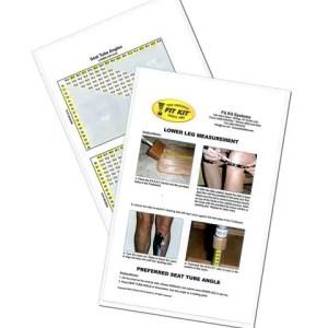Fit Kit Documents