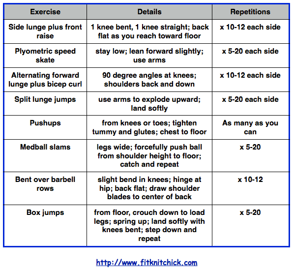 plyo workout mar22 2016 png