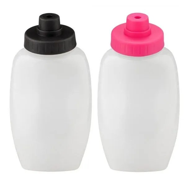 replacement bottle pair