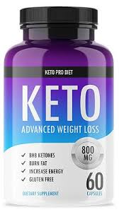 keto ultra diet pills reviews