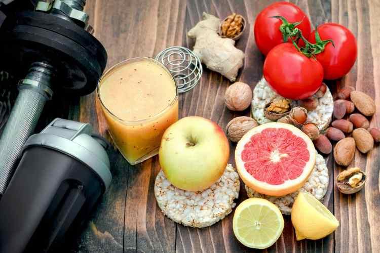 entrenamiento_dieta_online