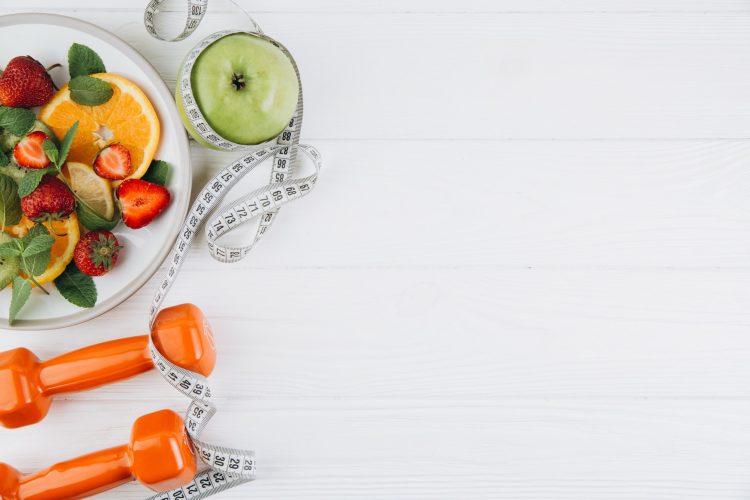 Claves para perder grasa, elementos a considerar