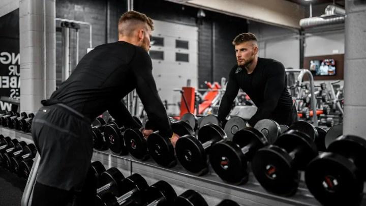 10 stratégies pour vous muscler qui fonctionneront toujours