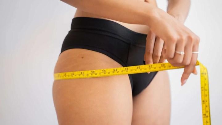 Les astuces pour perdre du poids rapidement