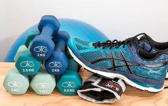 Comment commencer la pratique de la musculation ?