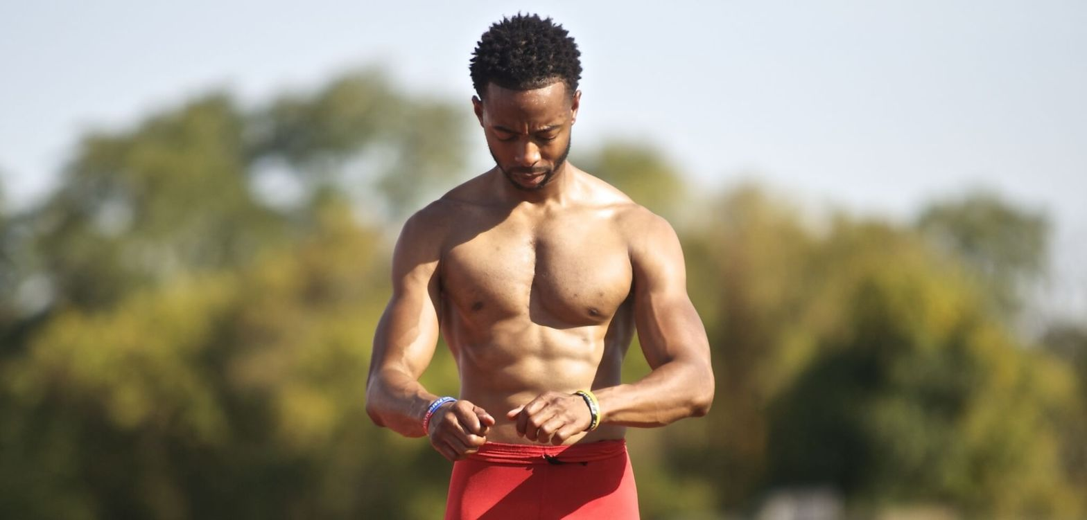 How To Build Your Dream Body Fitman Performance