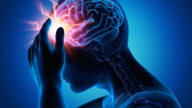 meningite-sintomi-contagio