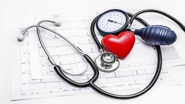 pressionearteriosa