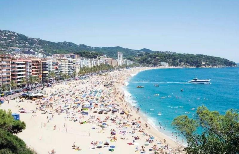 Vacanze a Lloret de Mar, tutto quello che c'è da sapere ...