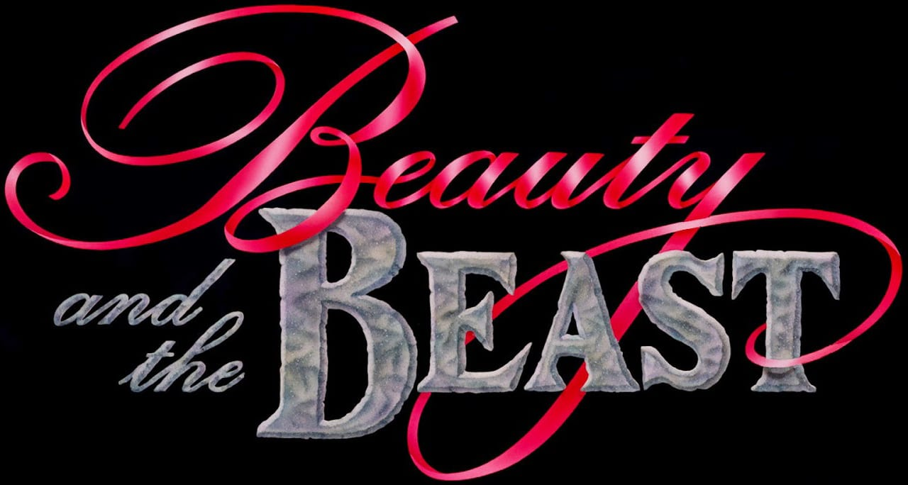 Beauty_And_The_Beast_-_Official_Logo
