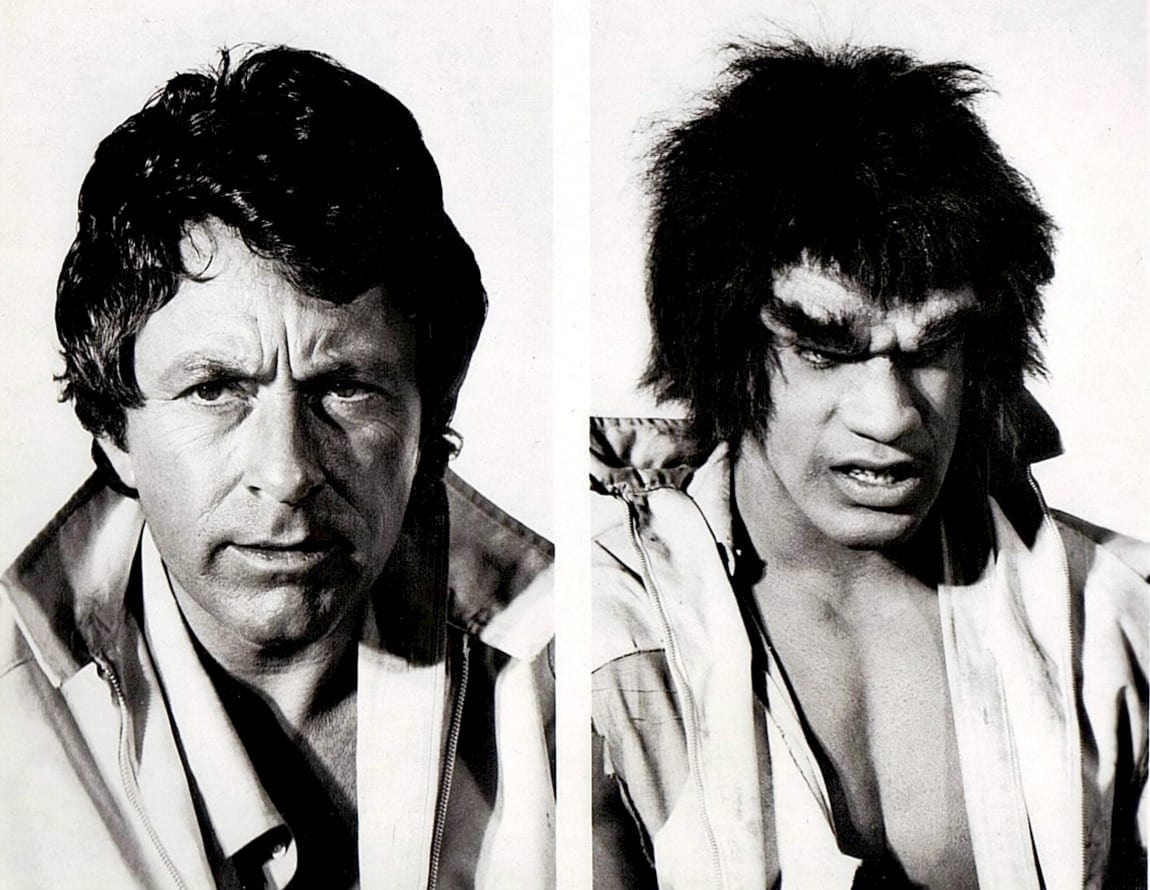 Bill_Bixby_Lou_Ferrigno_Incredible_Hulk_1977