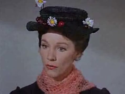 Mary_Poppins2