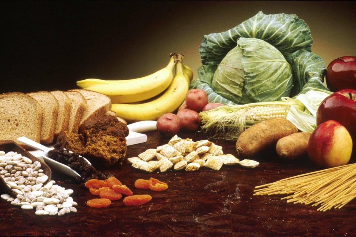 rsz_fruit_vegetables_and_grain_nci_visuals_online