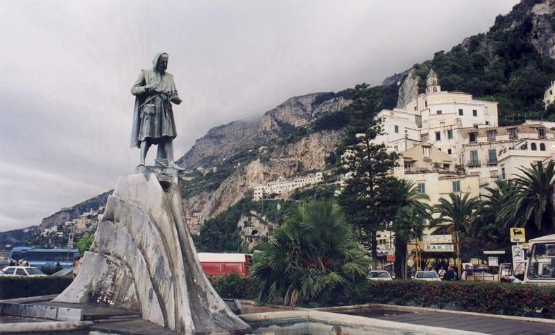 statua-flavio