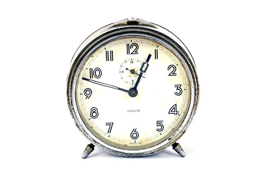 clock-20013_960_720
