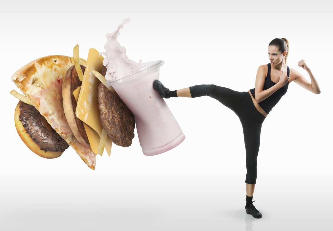 sport che bruciano più grassi