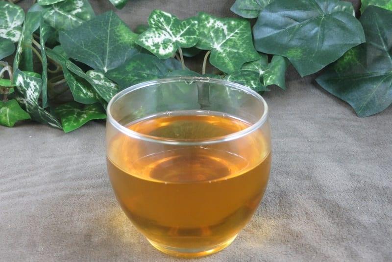 olio-di-ricino-1